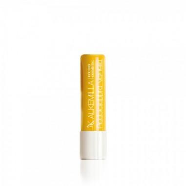 Deomilla Fiori di Primavera Bio Deodorante Roll-on - Alkemilla