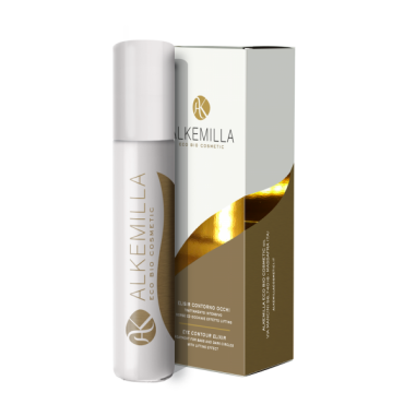 Deomilla Neutro Bio Deodorante Roll-On - Alkemilla