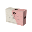Deomilla Neutro Bio Deodorante Roll-On - Alkemilla