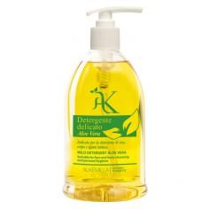 Shampoo Volumizzante - Alkemilla