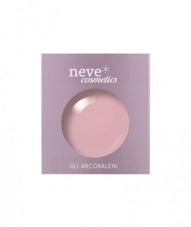 blush in cialda rosa malva neve cosmetics ostia