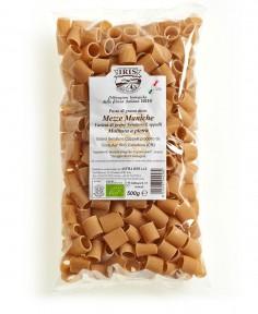 Pasta Mezze Maniche...