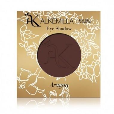 Ombretto aragon - Alkemilla ecobio cosmetics - ecoposteria - ostia - roma