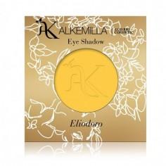 Ombretto eliodoro - Alkemilla ecobio cosmetics - ecoposteria - ostia - roma