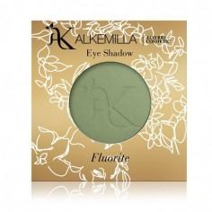 Ombretto fluorite - Alkemilla ecobio cosmetics - ecoposteria - ostia - roma