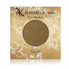 Ombretto giada - Alkemilla ecobio cosmetics - ecoposteria - ostia -roma