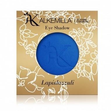 Ombretto lapislazzuli - Alkemilla...