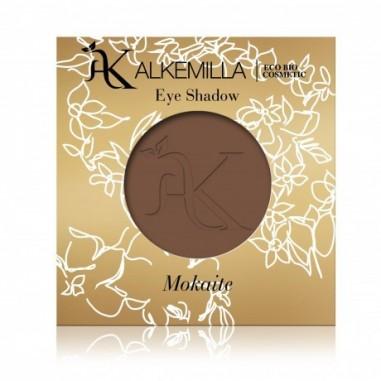 Ombretto mokaite - Alkemilla ecobio cosmetics - ecoposteria - roma