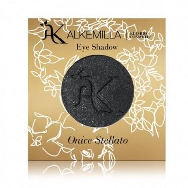 Ombretto onice stellato - Alkemilla ecobio cosmetics - ecoposteria - ostia - roma