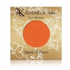 Ombretto opale di fuoco - Alkemilla ecobio cosmetics - ecoposteria - ostia - roma