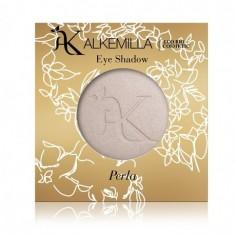 Ombretto perla - Alkemilla ecobio cosmetics - ecoposteria - ostia - roma