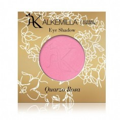 Ombretto quarzo rosa -...
