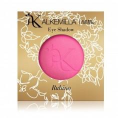 Ombretto rubino - Alkemilla ecobio cosmetics - ecoposteria - ostia - roma