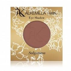 Ombretto salgemma - Alkemilla ecobio cosmetics - ecoposteria - ostia -roma
