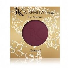 Ombretto salomè - Alkemilla ecobio cosmetics - ecoposteria - ostia - roma