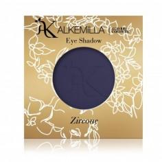 Ombretto zircone - Alkemilla ecobio cosmetics - ecoposteria - ostia - roma