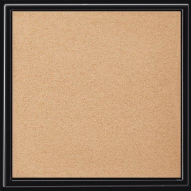 Velvet compact foundation  01 - Alkemilla ecobio cosmetics - ecoposteria - ostia - roma