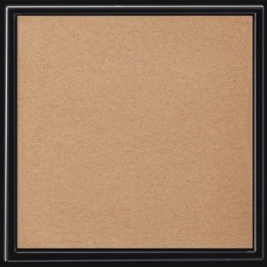 Velvet compact foundation  02 - Alkemilla ecobio cosmetics - ecoposteria - ostia - roma