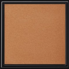 Velvet compact foundation  04 - Alkemilla ecobio cosmetics - ecoposteria - ostia - roma