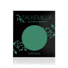 Ombretto in crema Dafnae - Alkemilla ecobio cosmetics - ecoposteria - ostia - roma
