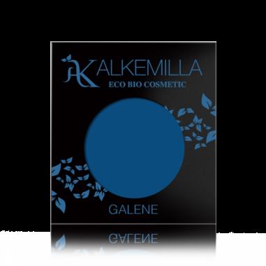 Ombretto in crema Galene - Alkemilla ecobio cosmetics - ecoposteria - ostia - roma
