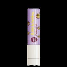 Addolcilabbra Passion Fruit - Alkemilla ecobio cosmetics - ecoposteria - ostia - roma