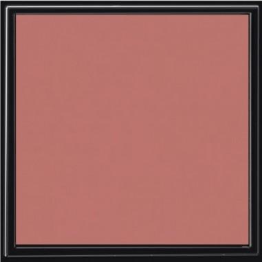 Velvet blush 01 - Alkemilla ecobio cosmetics - ecoposteria - ostia - roma