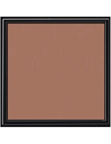Velvet blush 02 - Alkemilla ecobio comsetics - ecoposteria - ostia - roma