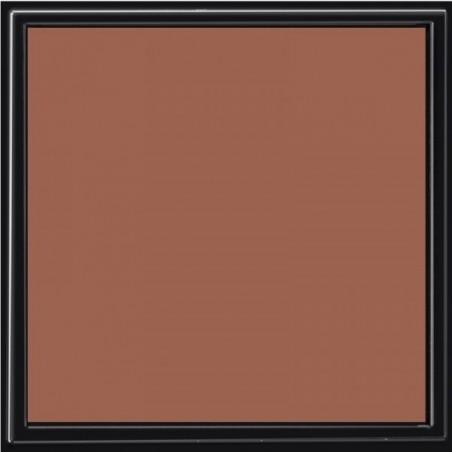Velvet blush 03 - Alkemilla ecobio cosmetics - ecoposteria - ostia - roma