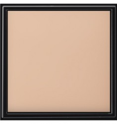 Velvet powder 01 - Alkemilla ecobio cosmetics - ecoposteria - ostia - roma