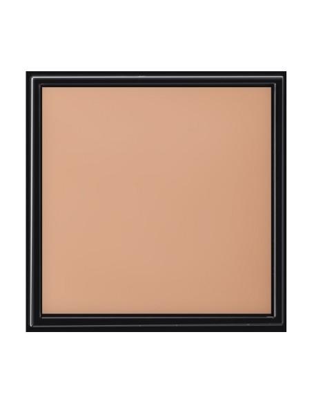 Velvet powder 02 - Alkemilla ecobio cosmetics - ecoposteria - ostia - roma