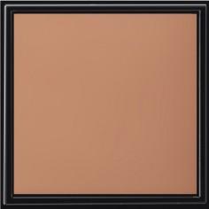 Velvet powder 03 - Alkemilla ecobio cosmetics - ecoposteria - ostia - roma
