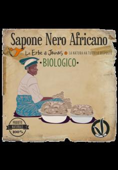 sapone nero africano ecoposterua erbe di janas ostia
