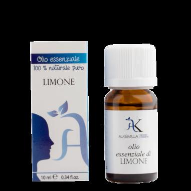 olio essenziale limone, Alkemilla,Ecoposteria, Ostia
