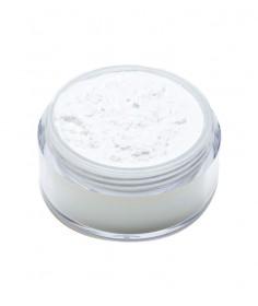 Cipria minerale Hollywood - Neve Cosmetics, ecoposteria, ostia, roma