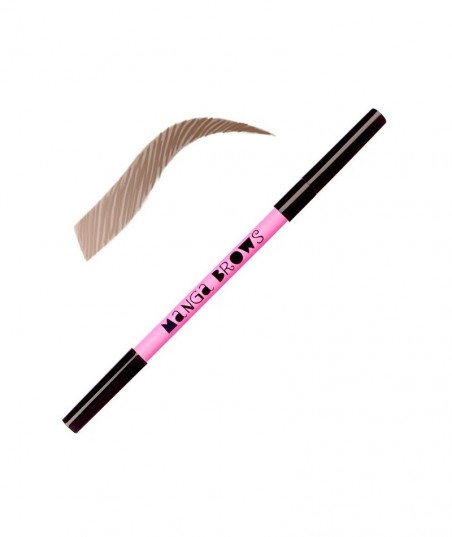matita sopracciglia neve cosmetics ecoposteria ostia