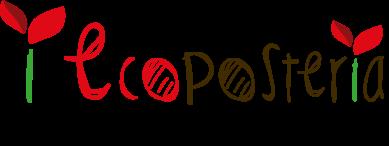 Ecoposteria s.r.l.s.