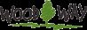 WoodWay - prodotti ecosostenibli